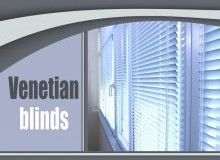 Kwikfynd Commercial Blinds Manufacturers amity