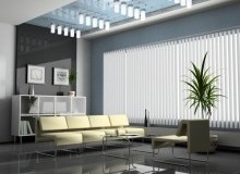 Kwikfynd Commercial Blinds Suppliers amity