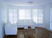Kwikfynd Indoor Shutters amity