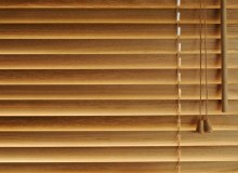 Kwikfynd Timber Blinds amity